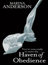 Haven of Obedience (eBook)